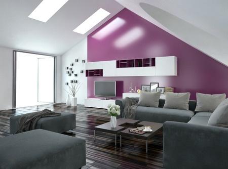types of Skylights skylight installation | Atlanta Skylights