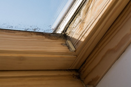 Featured Image for: How to Know if I Need to Repair or Replace My Skylight?