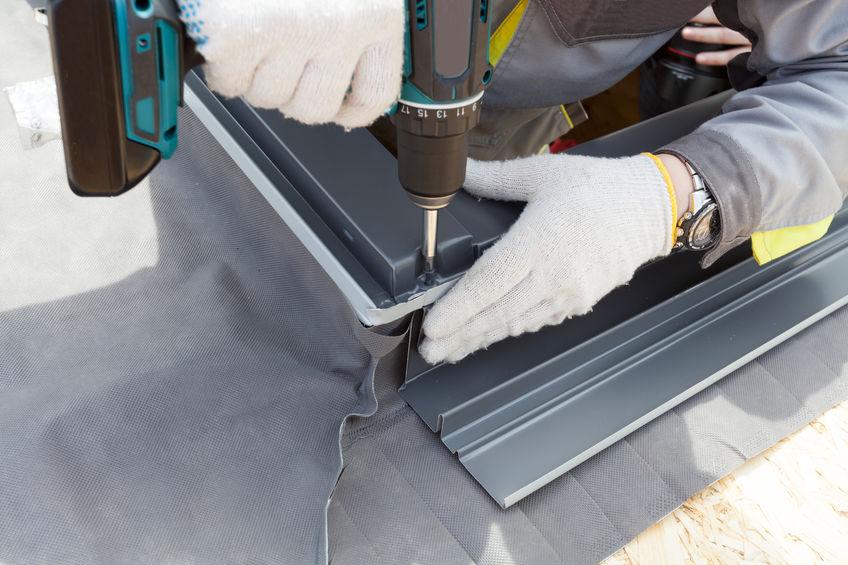Experienced Skylight Contractor | Atlanta Skylights
