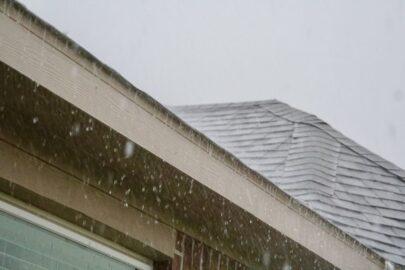 Tips for a leaking skylight | Atlanta Skylight