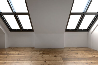 Types of skylights for your home | Atlanta Skylight