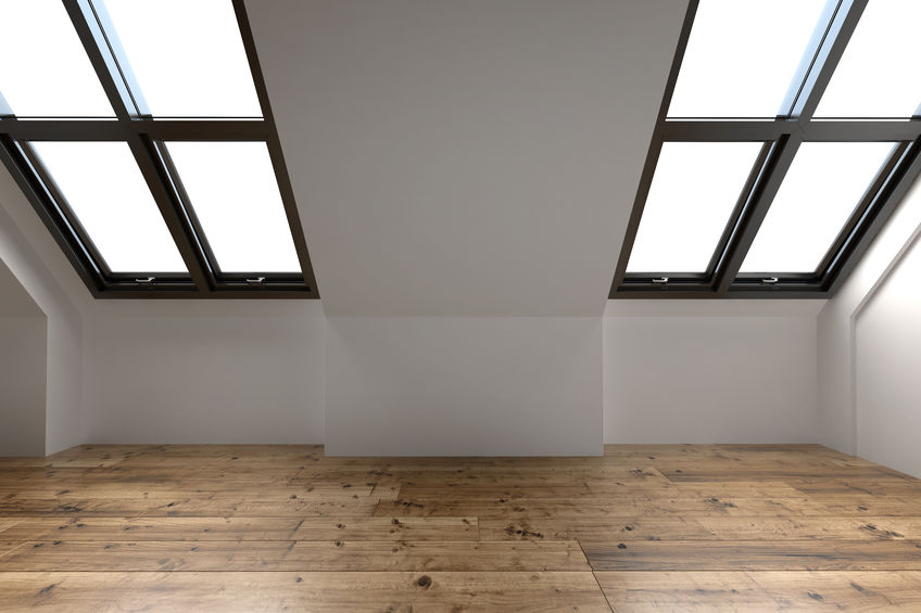 Featured Image for: Types Of Skylights For Your Home