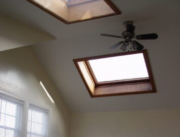 Energy Star Rating Skylights For Your Home | Atlanta Skylight