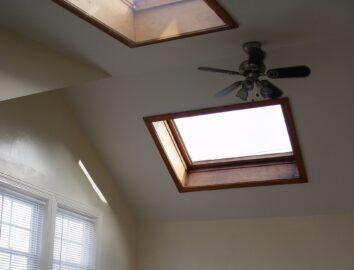 Energy Star Rating Skylights For Your Home | Atlanta Skylight