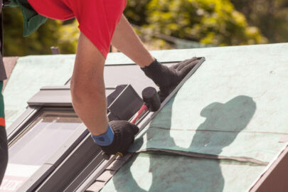 Skylight replacement for your home | Atlanta Skylight