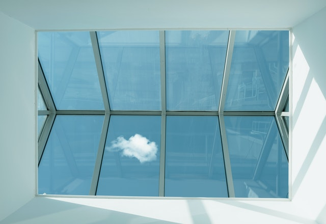 Featured Image for: The Positive Effects Of Skylight Installation In Your Home