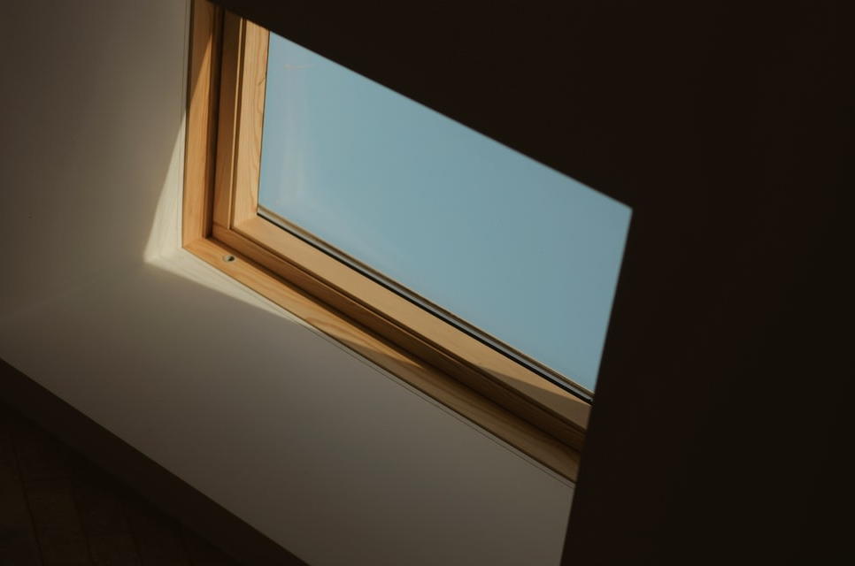 Featured Image for: Budgeting For Skylight Installation Cost
