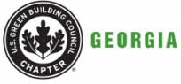 U.S. Green Building Council Georgia Chapter